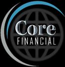 Core Financial Mortgage